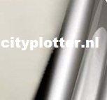 RTape_Vinyl Zilver Smooth Cityplotter Zaandam