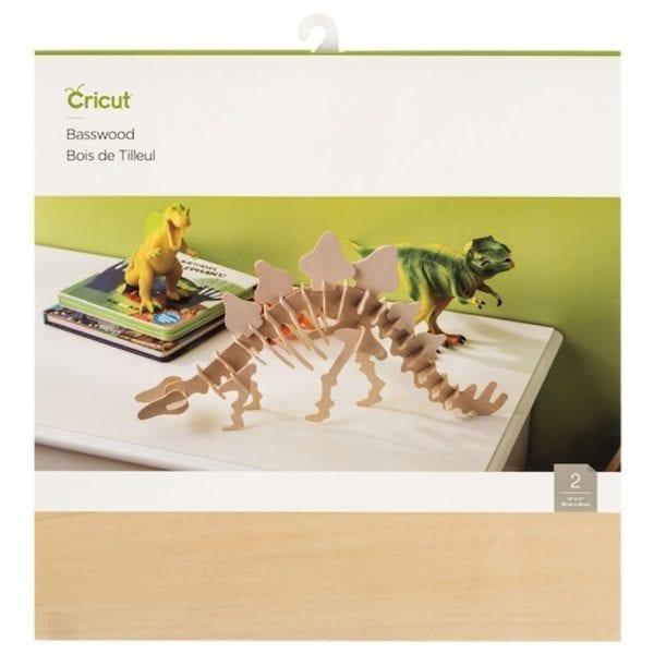 cricut-basswood-11x11-inch-2006254