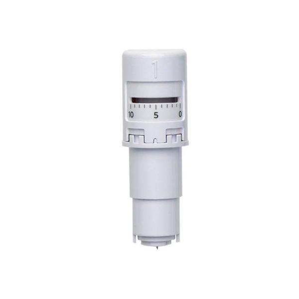 Silhouette Cameo 4 Automatisch Mesje AutoBlade SILH-BLADE-AUTO-2 819177021486 Cityplotter Zaandam