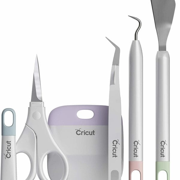 cricut-basic-tool-set-2006695 cityplotter