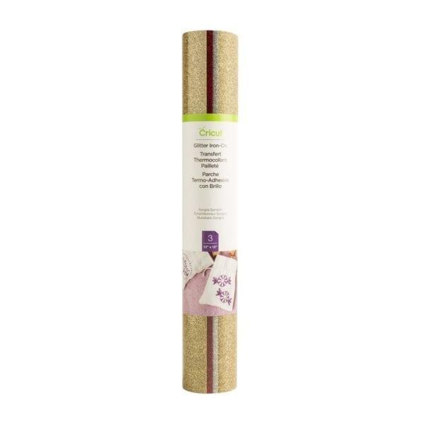 cricut-glitter-iron-on-sangria-sampler-12x12 cityplotter