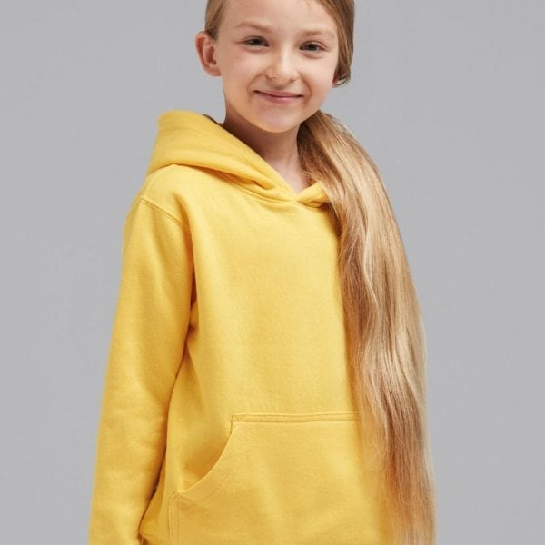 fdm junior hoodie cityplotter