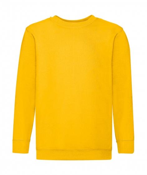 kids sweater sunflower fotl cityplotter