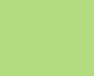 stahls sportsfilm 420 pastel green cityplotter