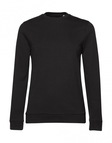 sweater B&C cityplotter