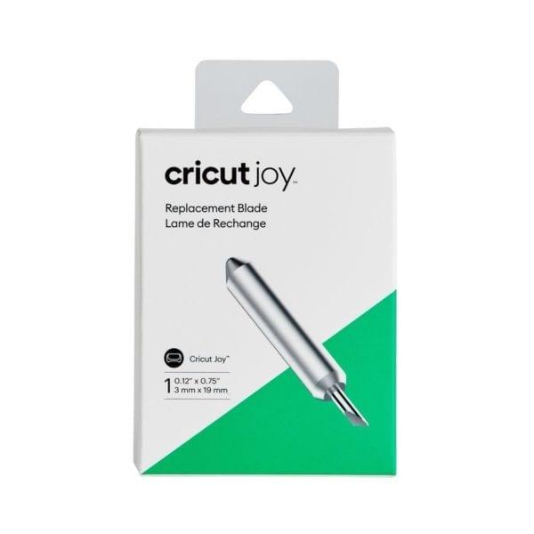 cricut joy blade tip 2007929 cityplotter