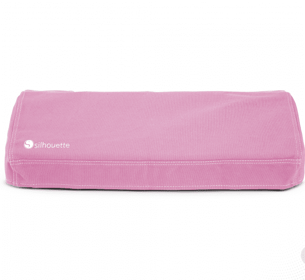 silhouette-cameo-4-dustcover-pink cityplotter
