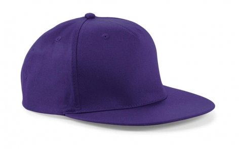 cap b610 purple cityplotter