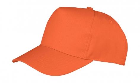 cap junior result orange cityplotter