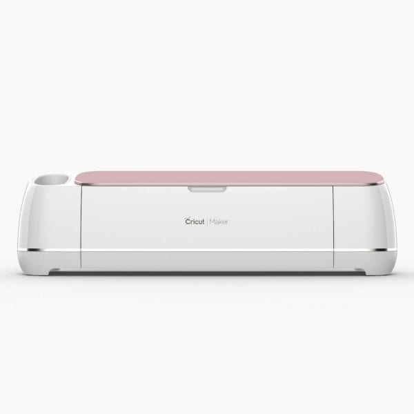 cricut-maker-for-mainland-europe-rose-eu-uk-plug-cityplotter