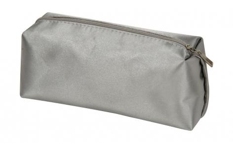 Linz Classic Cosmetica Bag SH Zilver Cityplotter