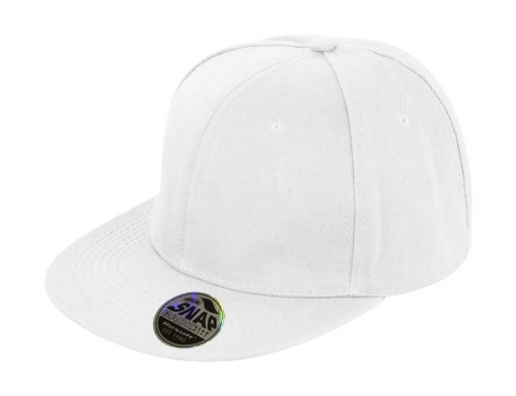 Bronx white snap back result 083.34 cityplotter