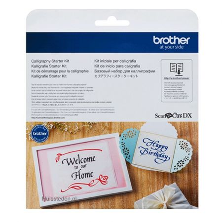 brother_scanncut_calligrafie_starter_kit cityplotter 4977766800839