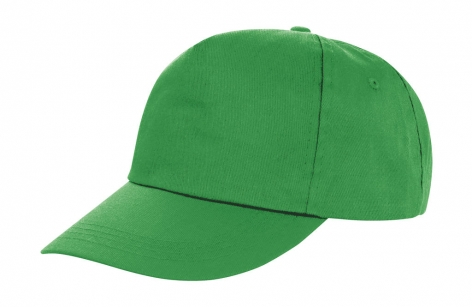 cap houston apple green 5 panel result cityplotter