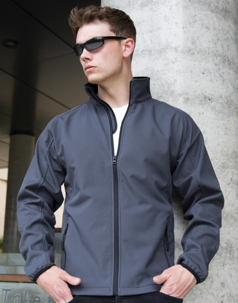 Printable softshell navy jacket result 828.33 cityplotter