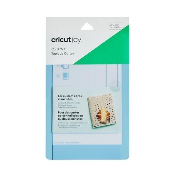 cricut-card-mat-45x625-inch-2007968 cityplotter