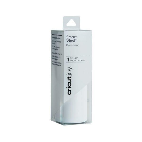 cricut-joy-smart-vinyl-permanent-white-2008028 cityplotter