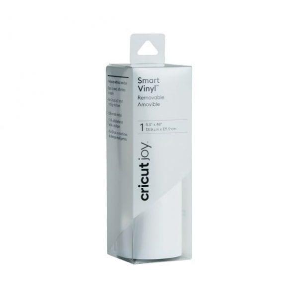 cricut-joy-smart-vinyl-removable-white-matte-2008039 cityplotter