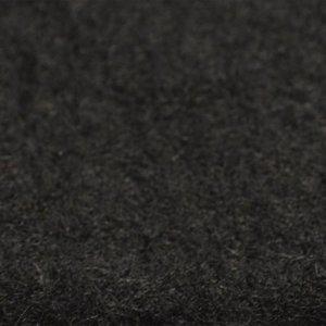 vilt zwart 30,5 x 30,5 2mm cityplotter
