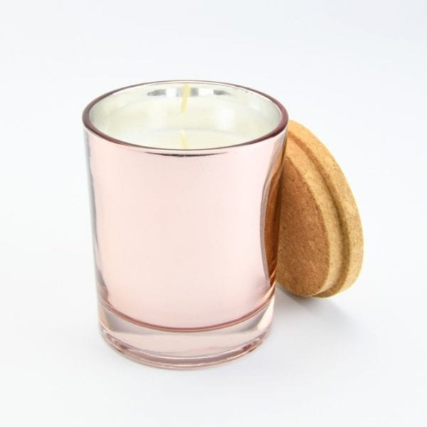 geurkaars-rozegeur-rose-gold-glas-met-kurkdeksel-8x8x97-cm cityplotter