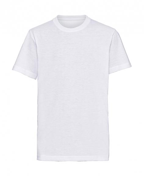 Sublimatie shirt kids russel 165B cityplotter