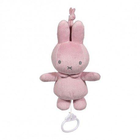 nijntje-muziekdoosje-pink-baby-rib cityplotter