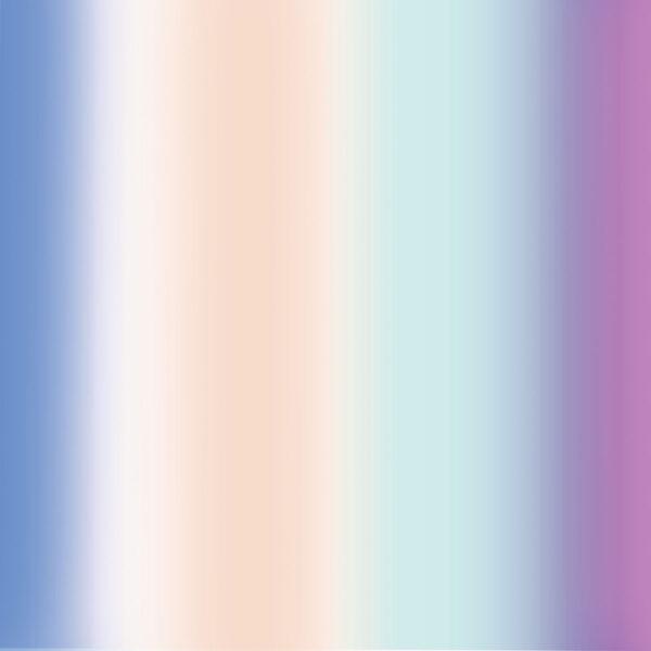 2007729-Permanent-Vinyl-Holographic-Opal-swatch-cricut cityplotter