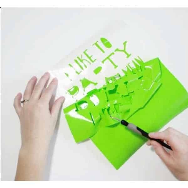 Vinyl-kit-printkaders-zonder cityplotter 1