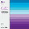 crafters-companion-cool-tones-12x12-inch-textured cityplotter