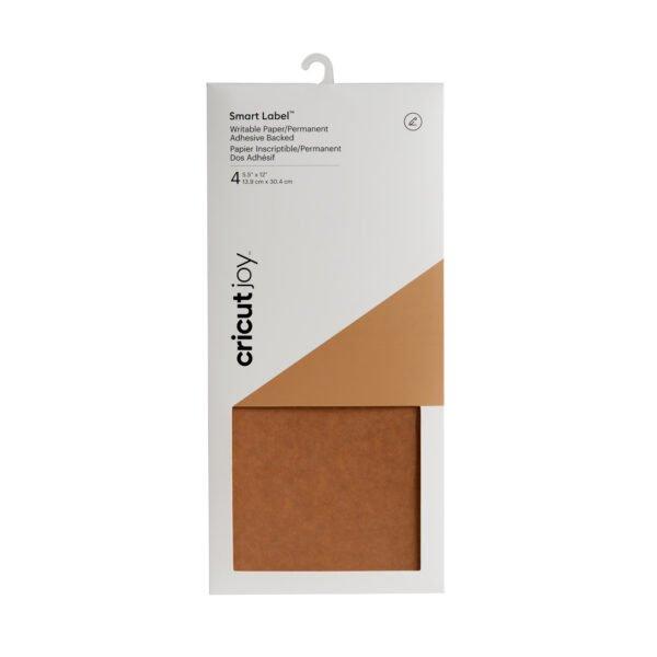 cricut-smart-label-writable-paper-2007361
