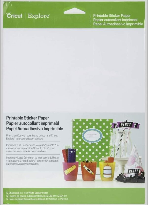 cricut-printable-sticker-paper-2002530 cityplotter