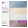 crafters-companion-caramel-and-cream-12x12-inch-pe cityplotter