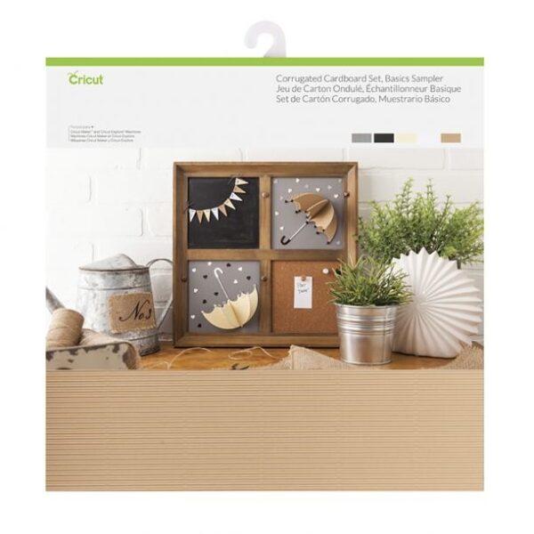 cricut-corrugated-cardboard-12x12-inch-basics-samp cityplotter 2004068