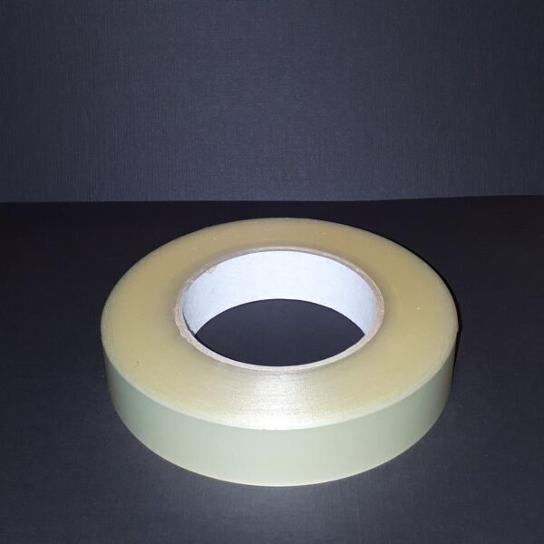 Applicatie tape 2,5 cm