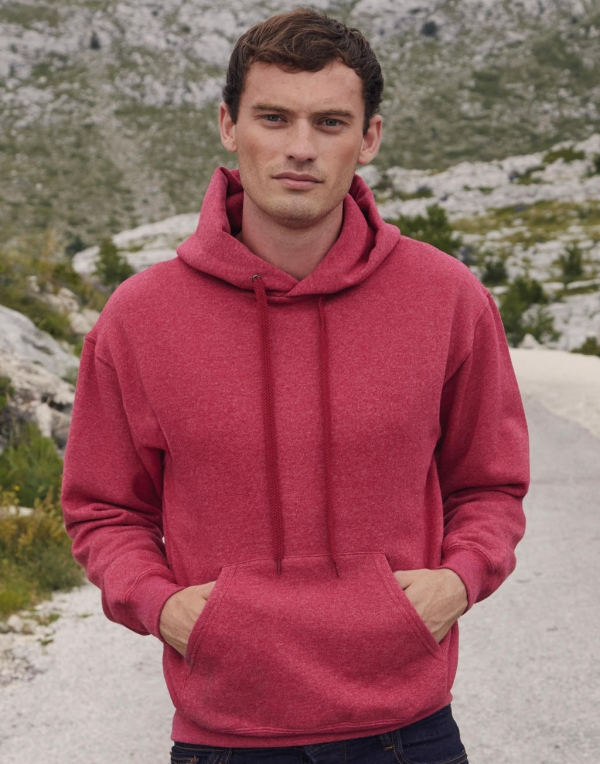 fruit of the loom classic hoodie cityplotter