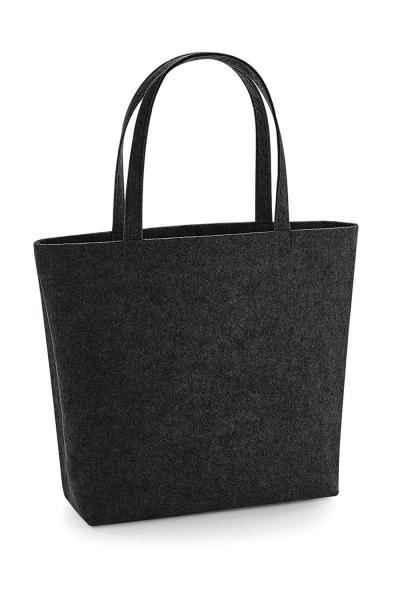 felt shopper 721 bagbase cityplotter
