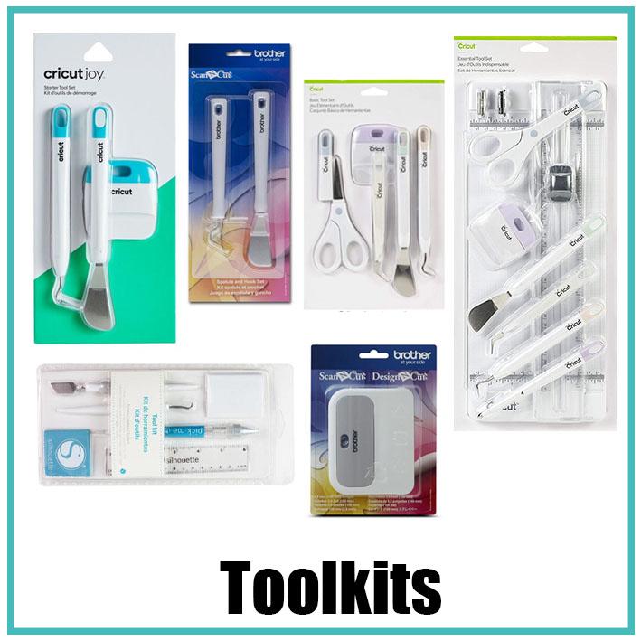 toolkits hoofdpagina website cityplotter