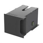 EPSON Maintenance BOX T6711 / PXMB