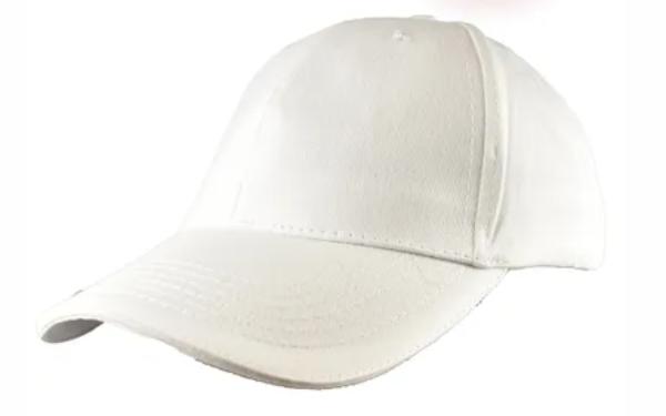 wit cap klittenband sluitng aanbieding cityplotter