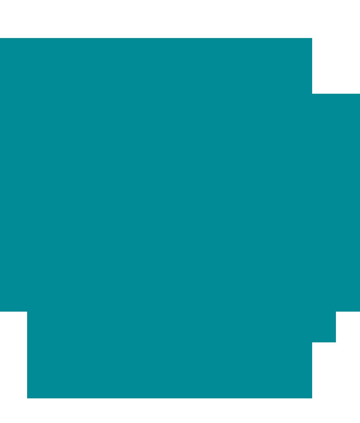 cityplotter-logo-2020-open-joke