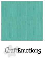 craftemotions saliegroen 30,5 x 30,5 cityplotter