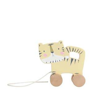 little-dutch-houten-tijger-trekfiguur-8713291444515 cityplotter