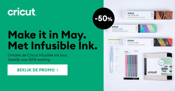 nl_make_it_in_may_banners_discount3 infusible ink cricut cityplotter