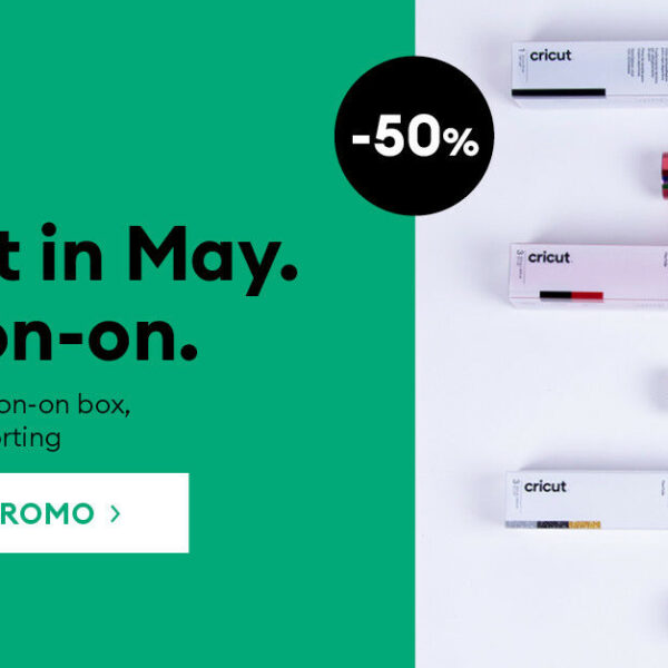 nl_make_it_in_may_banners_discount4 iron on cityplotter cricut