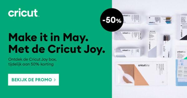 nl_make_it_in_may_banners_discount5 cricut joy voordeelbox cityplotter
