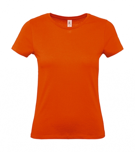 #E150 women T-Shirt cityplotter