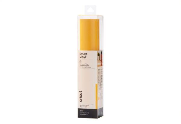 cricut-smart-vinyl-permanent-maize-yellow-12-ft-20 cityplotter