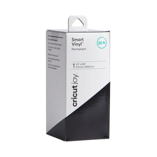 cricut-smart-vinyl-permanent-value-roll-black-2007 cityplotter