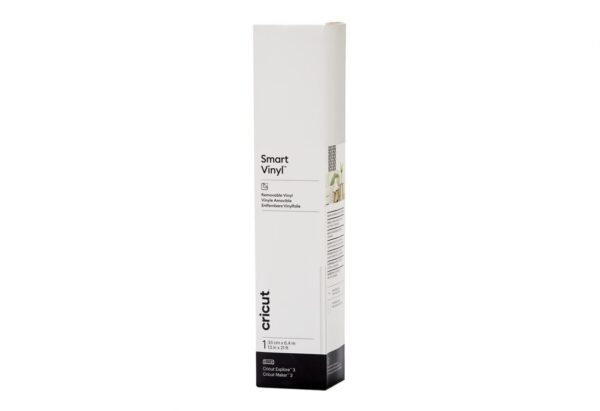 cricut-smart-vinyl-removable-white-21-ft-2008649 cityplotter
