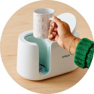 cricut mug press cityplotter